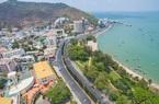 Hodeco chuyển nhượng 2 lô đất hơn 17.600 m2 thu về 106 tỷ đồng tại TP Vũng Tàu