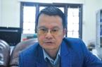PGS TS. Trần Việt Thái: Việt Nam vững vàng trong biến động