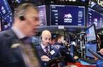 Dow Jones giảm 900 điểm khi số ca nhiễm Covid-19 ở Mỹ vượt qua 100.000
