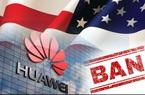 """""""Bắc Kinh sẽ không ngồi yên nhìn Mỹ dồn Huawei vào tử địa"""""""
