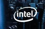 Intel công bố doanh thu lớn hơn dự kiến