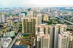 Không có đầu cơ lướt sóng, điều gì đang đẩy giá chung cư lên cao?