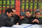Thị trường chứng khoán Trung Quốc đóng cửa hết tuần vì virus Corona