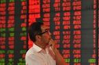 Chứng khoán Châu Á lao dốc khi giá dầu tương lai xuống mức tệ nhất kể từ năm 1991
