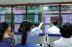 """VN-Index đạt 1.160 điểm trong năm 2020, bán lẻ """"tỏa sáng"""""""