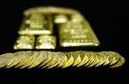 Giá vàng hôm nay 28/1 vọt lên 44,6 triệu đồng/lượng
