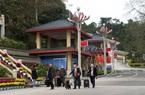 Lạng Sơn: Tạm dừng cấp giấy thông hành Việt Nam - Trung Quốc vì virus Corona