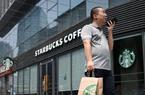 Starbucks đóng cửa hơn 2.000 quán ở Trung Quốc vì virus Vũ Hán