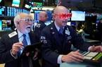 Dow Jones tăng 330 điểm trong phiên giao dịch đầu tiên của năm 2020