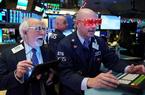 Chứng khoán Mỹ 13/5: Dow Jones mất 516 điểm trong phiên giao dịch tồi tệ nhất tháng 5