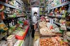 Trung Quốc muốn duy trì lạm phát mục tiêu 3% trong năm 2020