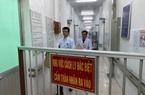 Phát hiện 3 bệnh nhân người Việt đầu tiên mắc virus Corona