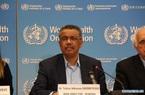 Gần 10.000 người nhiễm virus corona, WHO chính thức công bố tình trạng khẩn cấp toàn cầu