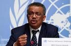 WHO chính thức tuyên bố tình trạng khẩn cấp toàn cầu trước dịch viêm phổi Vũ Hán