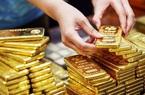 Giá vàng hôm nay 31/1 hướng tới mốc 45 triệu đồng/lượng