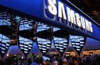 Lợi nhuận quý IV/2019 Samsung giảm 39%, năm 2020 kỳ vọng ngành công nghiệp con chip
