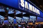 Khi dân Ấn Độ tẩy chay hàng Trung Quốc, thị phần smartphone Samsung tăng sốc