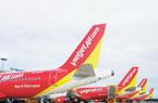 """Sau """"ngày thứ Năm đen tối"""", cổ phiếu hàng không, sân bay """"bốc hơi"""" 1 tỷ USD"""