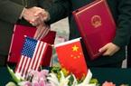 Sau vụ không kích Iran, đàm phán Mỹ - Trung chịu ảnh hưởng ra sao?