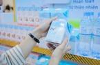 Sữa Việt bước đầu chinh phục thị trường thế giới và kì vọng cho năm 2020
