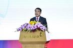 Thống đốc Lê Minh Hưng: Vietinbank được giữ lại toàn bộ lợi nhuận năm 2017 và 2018 để tăng vốn