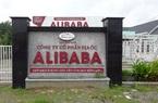 """Đồng Nai xử lý nghiêm những ai """"tiếp tay"""" cho sai phạm của Alibaba"""