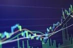 Thị trường chứng khoán 7/1: Chưa nên tham gia thị trường