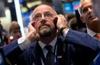 Chứng khoán Mỹ giảm nhẹ khi số liệu thất nghiệp gây thất vọng cho nhà đầu tư