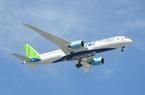 Bamboo Airways dự kiến sẽ niêm yết sàn chứng khoán vào quý 2/2020