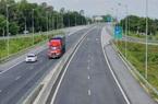 Lý do 3 dự án thuộc cao tốc Bắc - Nam phía Đông chuyển đổi sang đầu tư công