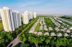 CBRE Việt Nam: Thị trường năm 2020 sẽ mở rộng về các quận ngoại thành