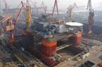 Trung Quốc lần đầu mở cửa thị trường dầu khí cho doanh nghiệp nước ngoài
