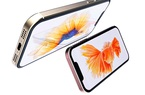 Đừng vội mua iPhone 11, hãy chờ loạt điện thoại khủng này được bày bán