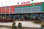 Dabaco ước lãi sau thuế 9 tháng đạt 1.136 tỷ đồng, tăng gấp 24 lần