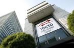 Sàn giao dịch chứng khoán Tokyo tê liệt vì lỗi kỹ thuật