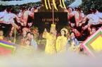 Tưng bừng lễ kỷ niệm 1010 năm Thăng Long – Hà Nội