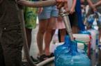 Giá nước sạch có thể được giảm thế nào?