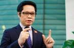 TS Vũ Tiến Lộc: 'Muốn vượt bẫy thu nhập trung bình phải phá bẫy chất lượng thể chế trung bình'