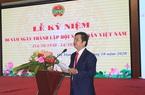 Hà Tĩnh: Mỗi năm kết nạp 4.000 hội viên, nông dân là nòng cốt trong phong trào xây dựng nông thôn mới