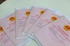 Phí thẩm định hồ sơ cấp Sổ đỏ cho đất không có giấy tờ