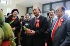 Thủ tướng Nguyễn Xuân Phúc đến dự Lễ kỷ niệm 90 năm thành lập Hội Nông dân Việt Nam