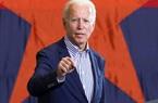 Nhà giàu Mỹ lo bảo vệ tài sản vì sợ ông Biden đắc cử