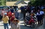 Ô tô lao xuống sông, 3 người tử vong ở Thanh Hóa