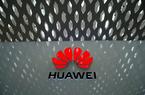 Huawei đối mặt với nguy cơ bị đánh bật khỏi EU