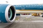 """""""Vietnam Airlines tập trung thực hiện dự án mua 50 máy bay trong năm 2021"""""""