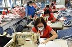 Sức mạnh doanh nhân Việt Nam