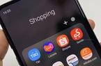 Tốc độ giao hàng của các sàn thương mại điện tử giảm hơn 36%