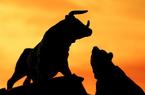 Cổ phiếu ngân hàng bứt phá, VN-Index vượt mốc 930 điểm