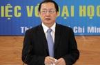 Chân dung ông Huỳnh Thành Đạt - người được giới thiệu bầu làm Bộ trưởng Khoa học - Công nghệ
