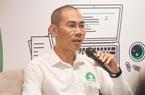 Ông chủ Farmtech và những trăn trở về một mạng xã hội nhà nông tích hợp